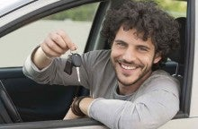 7 Reasons Leasing a Car May Be Smarter for You