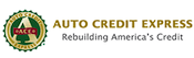 autocreditexpress logo